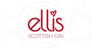 https://youradminangel.co.uk/wp-content/uploads/2021/03/Ellis-Logo.png