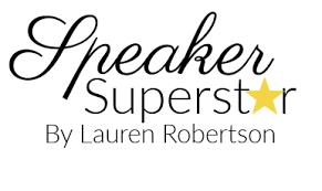 https://youradminangel.co.uk/wp-content/uploads/2021/03/Lauren-Robertson-Speaker-Superstar-Logo.png