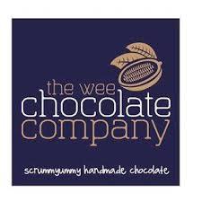 https://youradminangel.co.uk/wp-content/uploads/2021/03/The-Wee-chocolate-company.jpg
