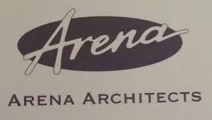 https://youradminangel.co.uk/wp-content/uploads/2021/03/arena.jpg