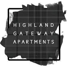 https://youradminangel.co.uk/wp-content/uploads/2021/03/highland-gateway-apartment-logo.jpg