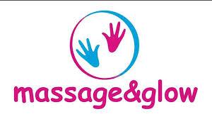 https://youradminangel.co.uk/wp-content/uploads/2021/03/massage-and-glow-logo.jpg